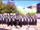 It's a World Smile Day - Seven Hills Charter School Chorus